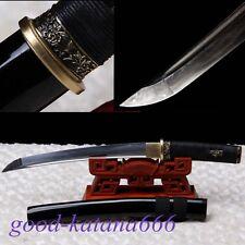 "20""inch Handmade Japanese Samurai Sword Katana High Quality Patter Steel Blade"