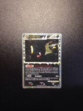 Pokemon Card - Prime Rare Holo Umbreon HGSS Undaunted 86/90 Moderately Played