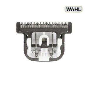 Genuine Wahl OEM Trimmer Replacement T Blade (Waterproof) Wahl Lithium trimmer.