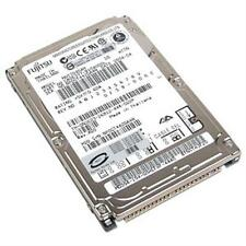 "Fujitsu MHT2040AH PL 40Gb 2.5"" Internal PATA Hard Drive"