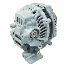 Alternator NEW Honda Civic 1.8L 2006 2007 2008 2009 2010 2011 31100RNA-A01