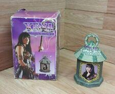 Universal Television - Xena: Warrior Princess 1998 Niche Box (56025) **READ**