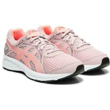 Asics Gel Jolt 2 GS Trainers Asics Womens Girls Running Shoes Fitness Gym Size