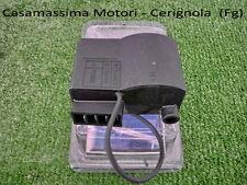 CENTRALINA IMP. DUCATI (32398010) X VOLANO 18 W BETA-FANTIC-MORINI-MALAGUTI-GARE