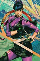 BATMAN #92 PUNCHLINE VARIANT DC COMICS PRE-SALE 2020