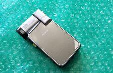 Brand New Nokia N93i - GRAPHITE (Unlocked) Smartphone