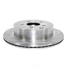 Disc Brake Rotor fits 2003-2019 Nissan Murano Quest Pathfinder  DURAGO