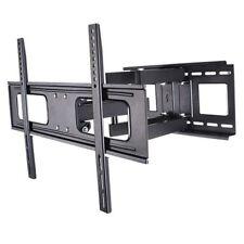 Wandhalterung C18 Halter schwenkbar neigbar vollbeweglich für Vesa 200x200mm