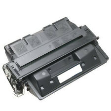 HP C8061X 61X Toner Cartridge for HP LaserJet 4100 410