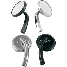 Todds Cycle Shooter Mirror SML-1