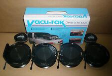 Baca portador de vacío Rack de arranque coche Vacu-Rak Para Tablas De Surf Skis maletas