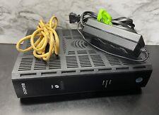 AT&T Arris BGW210-700 WIFI Wireless Internet Modem Router