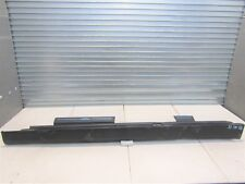 MINI COOPER F54 CLUBMAN PASSENGER SIDE LEFT SKIRT SILL P/N 7348913 REF 31JN12