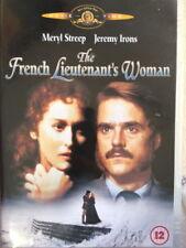 Películas en DVD y Blu-ray drama clásicos, de 1980 - 1989