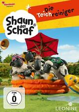 Shaun das Schaf - St. 6 DVD 1 (2020, DVD video)