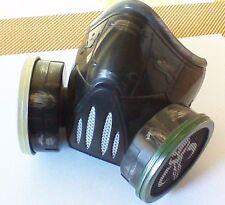 "STAR WARS Spyware VOICE CHANGER ""Darth Vader,Boba Fett,General Grievous""-RARE !"