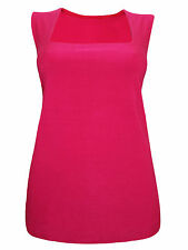 Hips Formal Square Neck Tops & Shirts for Women