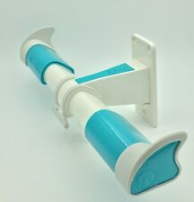 BNIB, Air Surf Rack, Blue, Vertical Surfboard Wall Rack, Store your Surf Board