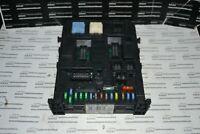 Caja Fucible/ BSI Citroen C4 / Peugeot 307/407 966405908002 96 640 590 8002
