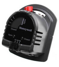 Honeywell M847D-ZONE Replacement Damper Actuator For ARD and ZD Dampers