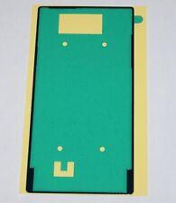 Original sony xperia M2 (D2305) Battery Cover Adhesive, Battery Cover Adhesive