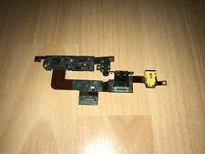 Sony Vaio VPCP11 Serie Power Board Power Buchse Audio Board Sound Board Original
