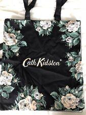 Cath Kidston Cotton Tote Bag