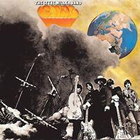 Steve Miller - Sailor [New Vinyl LP] 180 Gram, Reissue