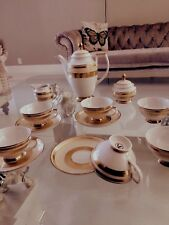 Folken tea /coffee  set