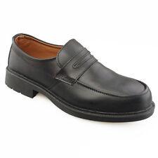 Botas de hombre en color principal negro talla 43