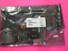 GENUINE Dell XPS M1330 NVIDIA Laptop Motherboard PU073