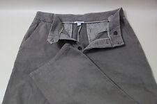 #50 James Perse Cotton &Cashmere  Pants Size 28  (32 waist)