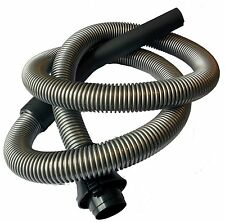 NEW HOSE FOR MIELE  tt5000, S5000, S5360, S5210, S5380,VACUUM CLEANER Hoover