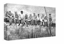 Canvas Grey Landscape Art Prints