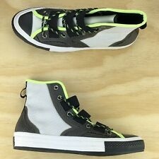 Converse Chuck Taylor All Star 70 Tech Hiker Hi Top Boot Shoes 162357C Size 12