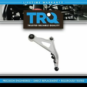 Front Lower Control Arm & Ball Joint Assembly Passenger Side for Pathfinder QX60