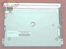 NEW LTA084C271F LCD Display Panel 800*600 TOSHIBA with 90 days warranty