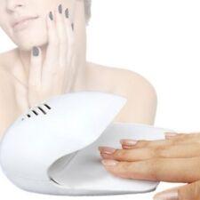 Asciuga smalto ventilatore asciuga unghie donna CONSEGNA RAPIDA