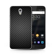 Étuis, housses et coques gris Lenovo pour téléphone mobile et assistant personnel (PDA) Lenovo