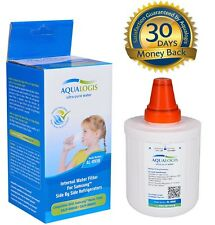 Samsung DA29-00003B Hafin1 / Exp Interno Filtro Agua Nevera Compatible AL-093B