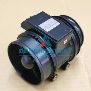 Mass Sensor Intake Air Flow 22250-66050 For 1995 - 1997 Toyota LandCruiser LX450