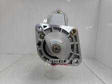 Anlasser Starter Fiat Panda 1000 - 1000 4x4 1000 i.e. KAT 1100 -1100 4x4 750