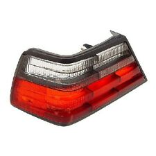 Mercedes W124 E300 E320 E420 E500 OEM ULO Left Driver Side Tail Light Lens