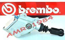 BREMSPUMPE BREMBO HINTEN PS 13 -10849410 Radstand 40,0 mm MIT TANK