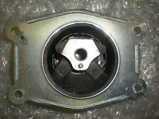 Vauxhall Astra G Zafira A 1998-2009 LH N/S Engine Mount 90575459 IDENT YS NEW