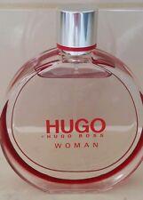 Hugo Boss Hugo Woman 75ml EDP