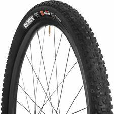 New Maxxis Rekon 29 x 2.25 120tpi EXO Protection 3C Tubeless Maxx Speed Tire