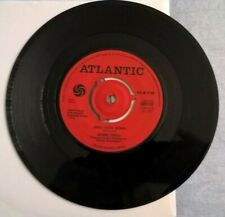 ARTHUR CONLEY, WHOLE LOTTA WOMAN, 1967 ATLANTIC LABEL, SOUL, NORTHERN,MOD,
