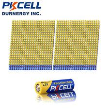 1000pcs R6P AA 1.5V Super Heavy Duty Zinc-carbon Dry Batteries Wholesale