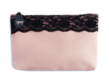12 IPSY 2018 February Glam Bags Makeup Bag Brand New Empty lot of 12 Bags